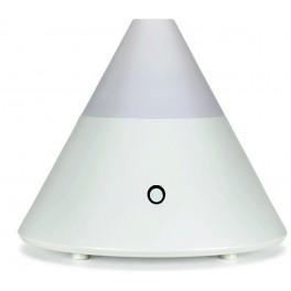 Farfalla Электрический арома-распылитель в виде пирамиды