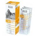 ECO-Cosmetics Солнцезащитный крем SNOW and FUN SPF 50+ 40 мл