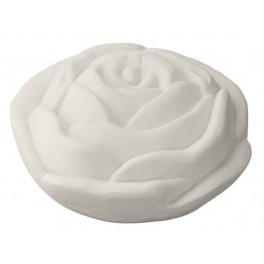 Speick Розовидное мыло 100 г