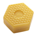 Speick Сотовидное мыло 75 г