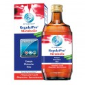 Dr. Niedermaier Regulatpro® Metabolic 350 мл