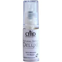 CMD Deluxe Антивозрастная сыворотка с гиалуроновой кислотой 5 мл