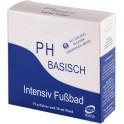 CMD PH Basisch Интенсивная ванна для ног (Порошок 75 г + Жидкость 30 мл)