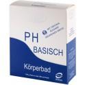 CMD PH Basisch Добавка для ванны (330 г порошка + 100 ми жидкости)