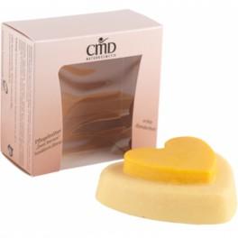 CMD Масло для тела в форме сердца