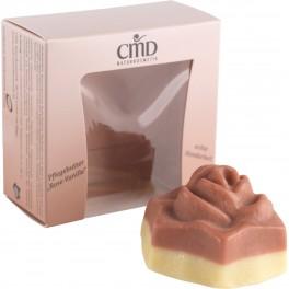 CMD Масло для тела в форме розы