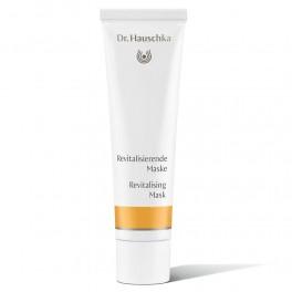 Восстанавливающая маска Dr.Hauschka 30 мл