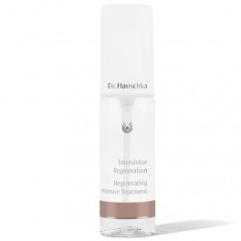 Косметическое средство для интенсивного ухода за зрелой кожей Dr.Hauschka 40 мл