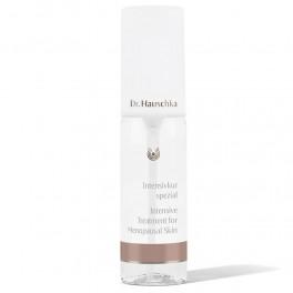 Косметическое средство для интенсивного ухода за зрелой кожей (спец.) Dr.Hauschka 40 мл