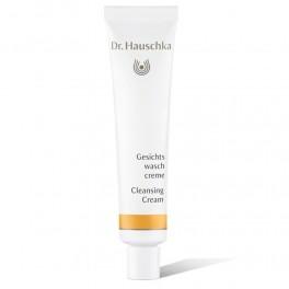 Очищающий крем для лица Dr.Hauschka 10 мл