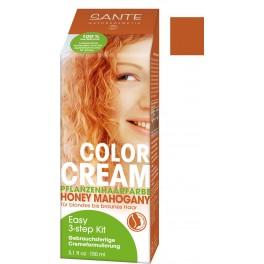 SANTE Крем-краска для волос