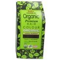 Radico Органическая краска для волос Светлый Пепельный Блонд 100 г
