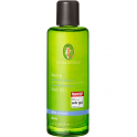 Primavera Успокаивающее масло для ванны с лавандой и ванилью 100 мл