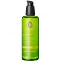 Primavera Бодрящее масло для тела с имбирем и лаймом 100 мл
