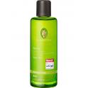 Primavera Бодрящее масло для ванны с имбирем и лаймом 100 мл