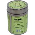 """Растительная маска для лица Khadi """"Neem"""" 50 г"""