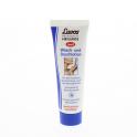 Luvos Med Лечебное молочко для мытья тела 30 мл