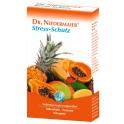 Dr. Niedermaier® Stress-Schutz 60 капсул