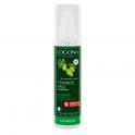 LOGONA Спрей (жидкость) для волос «Блеск и объём» 150 мл