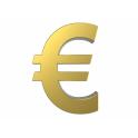Доплата 6.50 евро