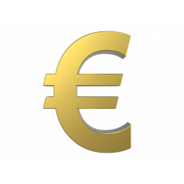 Доплата 6.50 евро за эфирные, базовые масла и парфюм STYX
