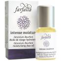 Farfalla Intense Moisture Увлажняющее масло для лица 20 мл