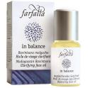 Farfalla In Balance Очищающее масло для лица 20 мл