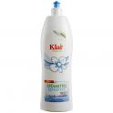 KLAR Средство для мытья посуды Сенситив 1 л