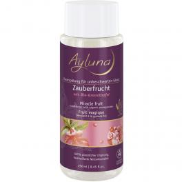 Ayluna Ополаскиватель для волос Магические фрукты 250 мл