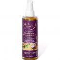 Ayluna Интенсивное масло для волос Чудесное дерево 100 мл