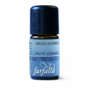 Farfalla Эфирное масло Ангелики (био) 5 мл