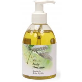 Farfalla Daily Pleasure Жидкое мыло 300 мл