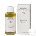 Michael Droste-Laux Базовое массажное масло 100 мл