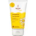 Солнцезащитное молочко для тела SPF 30 Weleda 150 мл