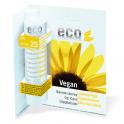 ECO-Cosmetics Бальзам для губ защита SPF 25, веган 4 г