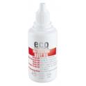 ECO-Cosmetics Масло от комаров для лица и тела 50 мл