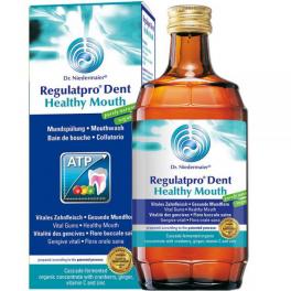Dr. Niedermaier Regulat® Dent 350 мл