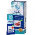 Dr. Niedermaier Regulat® Здоровый поцелуй 3 мл