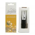 Farfalla Электрический арома-распылитель в машину