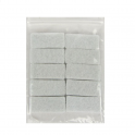 Farfalla Сменные подушечки для арома-распылитель в машину 10 штук