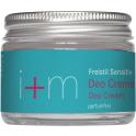 i+m Крем-дезодорант для тела Сенситив 30 мл