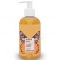 Farfalla Mandarine Увлажняющее жидкое мыло для рук 300 мл