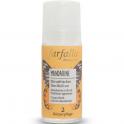 Farfalla Mandarine Шариковый дезодорант со свежим ароматом цитрусовых 50 мл