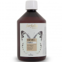 Farfalla Кокосовое масло 500 мл