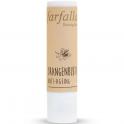 Farfalla Anti-Ageing Нежный органический бальзам для губ 4 г