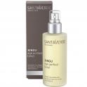 """Santaverde Тоник антивозрастной """"Xingu Antioxidant"""" 100 мл"""