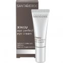 """Santaverde Крем антивозрастной для век """"Xingu Antioxidant"""" 10 мл"""