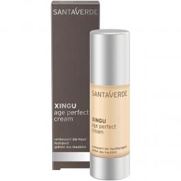 Santaverde Крем антивозрастной для лица