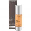 """Santaverde Сыворотка антивозрастная для лица """"Xingu Antioxidant"""" 30 мл"""