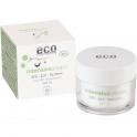 ECO-Cosmetics Интенсивный крем SPF 15 с OPC, Q10 и Гиалуроном 60 мл